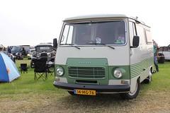 Peugeot J7 camper 1976 (14-MG-76) (MilanWH) Tags: peugeot j7 camper 1976 14mg76