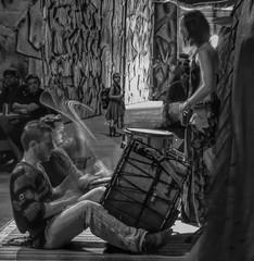 Let The Music Flow (clarkcg photography) Tags: movementblackandwhite blackwhite blackandwhite cof028 renaissance castleofmuskogee thecave bands live stage action drum circapaleo jennyoconnor cof028mari cof28patr cof028dmnq cof028stef cof028chri