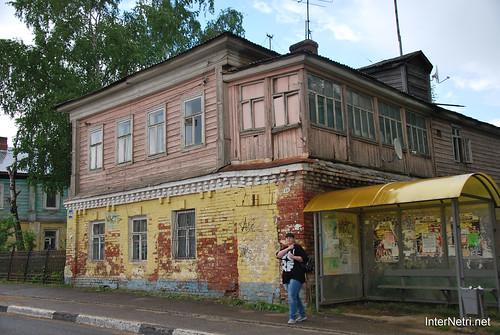 Переяслав-Заліський InterNetri 566