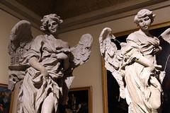 Vaticano - Pinacoteca Dei Musei Vaticani