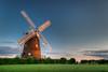 John Webb Windmill, Thaxted (Mark Seton) Tags: thaxtedwindmill essex windmill johnwebbwindmill uttlesford