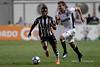 _7D_1410.jpg (daniteo) Tags: atletico brasileirao ceara danielteobaldo futebol