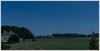 007_3966 (PPL1960) Tags: blue bluehour soir crépuscule paysage champs fields dusk landscape