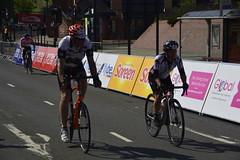 Tour de Yorkshire 2018 Sportive (57) (rs1979) Tags: tourdeyorkshire yorkshire cyclerace cycling tourdeyorkshiresportive tourdeyorkshire2018sportive sportive tourdeyorkshire2018 tourdeyorkshire2018stage4 stage4 leeds westyorkshire theheadrow headrow