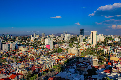 archishooting GDL Panoramicas Country-Providencia-2