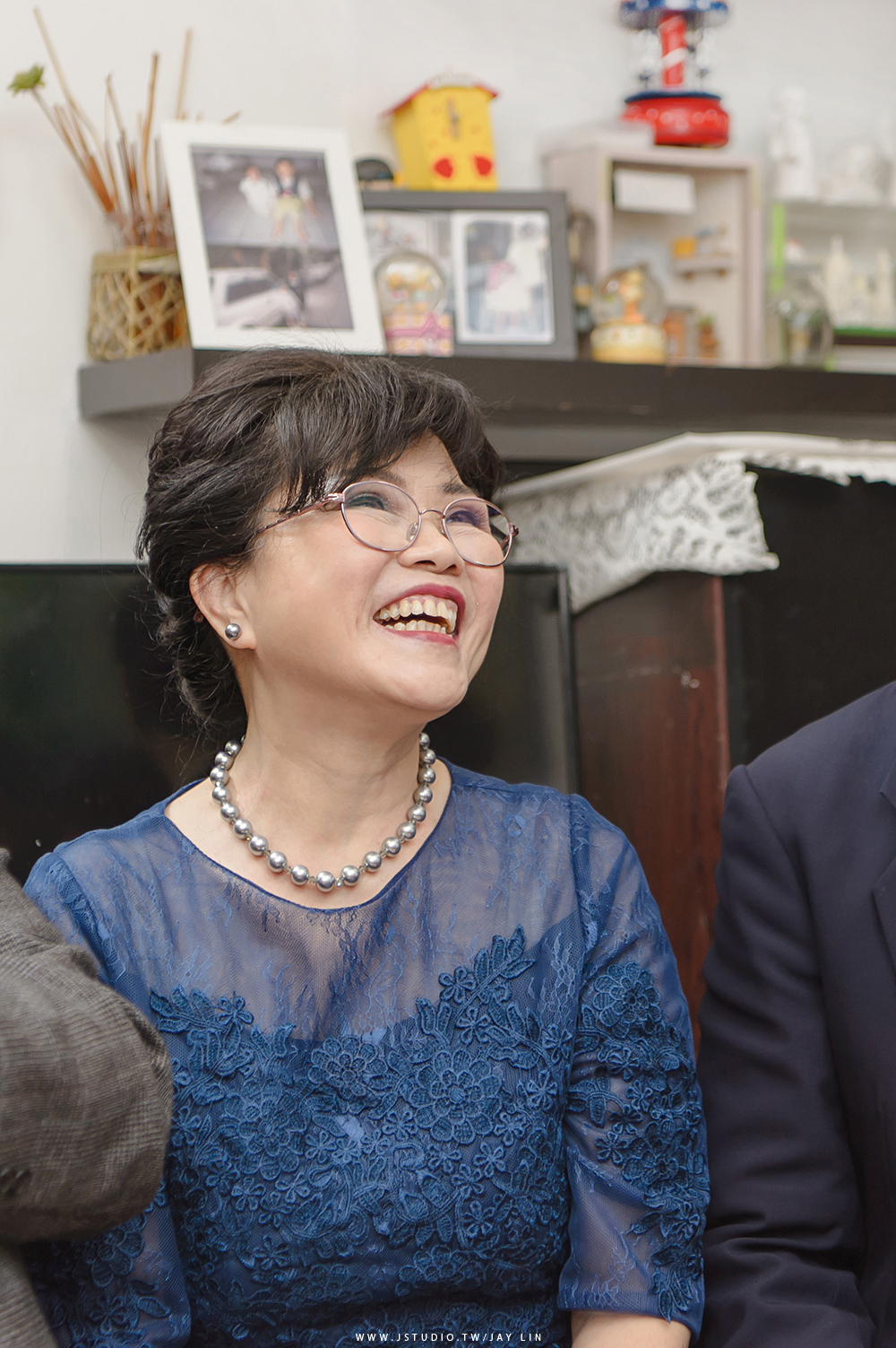 婚攝 台北婚攝 婚禮紀錄 婚攝 推薦婚攝 格萊天漾 JSTUDIO_0028