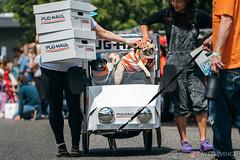 PugCrwal-84 (sweetrevenge12) Tags: portland oregon unitedstates us pug parade crawl brewing sony pugs dog pet