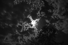 Stormy Night (Anna Gurule) Tags: stormy skies stormyskies night nmskies nightclouds nightsky clouds cloudyskies ark angel up
