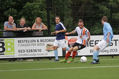 """HBC Voetbal • <a style=""""font-size:0.8em;"""" href=""""http://www.flickr.com/photos/151401055@N04/40594586060/"""" target=""""_blank"""">View on Flickr</a>"""