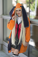 Fanime 2018 Day 3 (36) (Ivans Photography) Tags: fanime2018 fanime cosplay san jose