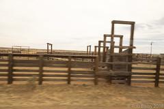 SedonaVacation_May2018-1732 (RobBixbyPhotography) Tags: arizona grandcanyon sedona vacation railroad tour train travle