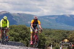 Ducross (DuCross) Tags: 037 2018 bike brunete ducross garbancera la