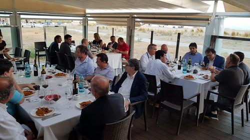EPVF Barcelona 2018 (65)