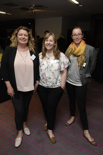 Herald Social: 2018 Herald Diversity Conference -JS. Photo by Jamie Simpson