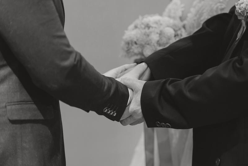 寒舍樂樂軒,寒舍樂樂軒婚攝,Cheri婚紗,寒舍樂樂軒婚宴,新秘MICO,MSC_0021