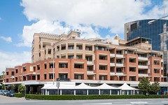 209/354 Church street, Parramatta NSW