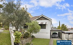 2 View Street, Arncliffe NSW
