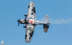 Poznan Airshow 2018 Sunday (117 of 468) (SHGP) Tags: poznan poland polish air show airshow aircraft aviation world war 2 two ii display shgp steven harrisongreen photography canon eos 700d 7dmk2 sigma 150500mm racer plane race outdoor vehicle airplane sunset spitfire heritage warm sky awesome fly cockpit airliner aeroplane antanov an2 helicopter one 1 triplane fokker cac boomerang yak 11 3 moon red barron biplane jet people photo