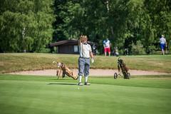 _NDF9101.jpg (Robert Leonardi) Tags: hickory golf green
