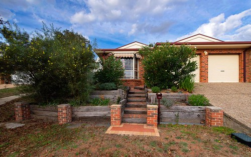 59 Paul Coe Cr, Ngunnawal ACT 2913