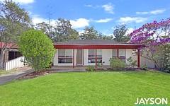 84 Cadonia Road, Tuggerawong NSW