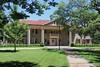 The Pines (New York Big Apple Images) Tags: miami university college school ohio oxford dormitory sanitarium pines