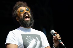 you got everything in your life. (JonBauer) Tags: reggiewatts hiphop disinformationist beatboxer actor comedy comedian rapper artist stage music performance concert live show gig event portrait performing sanfrancisco california clusterfest comedycentral nikon d800 70200mmf28gvrii