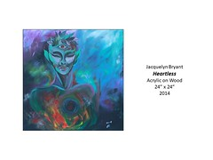 """Heartless • <a style=""""font-size:0.8em;"""" href=""""https://www.flickr.com/photos/124378531@N04/40837894000/"""" target=""""_blank"""">View on Flickr</a>"""