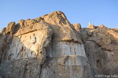 20180328-_DSC0541.jpg (drs.sarajevo) Tags: ruraliran iran naqsherostam ancientnecropolis farsprovince