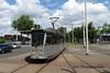 Rotterdam 2011 (Jon Hoogendijk) Tags: ret zgt duwag 700 800 rotterdam hollanda netherlands trams streetcars out service