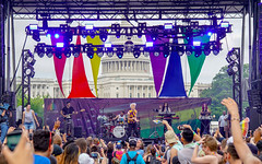 2018.06.10 Troye Sivan at Capital Pride w Sony A7III, Washington, DC USA 03526