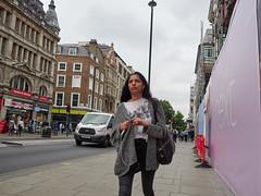 20180612T10-42-32Z-_6123216 (fitzrovialitter) Tags: england gbr geo:lat=5151595700 geo:lon=013612600 geotagged soho unitedkingdom westendward peterfoster fitzrovialitter rubbish litter dumping flytipping trash garbage urban street environment london streetphotography documentary authenticstreet reportage photojournalism editorial captureone littergram exiftool olympusem1markii mzuiko 1240mmpro city ultragpslogger geosetter girl candid