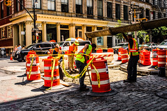 DSC08426 (jaғar ѕнaмeeм) Tags: soho manhattan new york city streetphotography street newyork unitedstates us