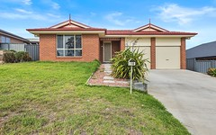 10 Red Gum Place, Goulburn NSW