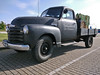 Chevrolet 1430 Pick-Up Truck 1951 (174412455) (Le Photiste) Tags: clay chevroletdivisionofgeneralmotorsllcdetroitusa chevrolet1430pickuptruck cc americanpickuptruck simplygrey oddvehicle oddtransport rarevehicle harlingenfryslânthenetherlands fryslânthenetherlands be8468 sidecode1 afeastformyeyes aphotographersview autofocus artisticimpressions alltypesoftransport anticando blinkagain beautifulcapture bestpeople'schoice bloodsweatandgear gearheads creativeimpuls cazadoresdeimágenes cellography motorolamotog digifotopro damncoolphotographers digitalcreations django'smaster friendsforever finegold fandevoitures fairplay greatphotographers peacetookovermyheart clapclap hairygitselite ineffable infinitexposure iqimagequality interesting inmyeyes lovelyflickr livingwithmultiplesclerosisms myfriendspictures mastersofcreativephotography niceasitgets photographers prophoto photographicworld planetearthtransport planetearthbackintheday photomix soe simplysuperb slowride saariysqualitypictures showcaseimages simplythebest simplybecause thebestshot thepitstopshop themachines transportofallkinds theredgroup thelooklevel1red vividstriking wheelsanythingthatrolls yourbestoftoday oldtimer 1951