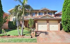 13 Tathira Crescent, Merrylands NSW
