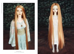 Jpop Paris Long wig by JpopDolls (xikomartins) Tags: bjd abjd asian ball jointed dolls iplehouse eid elder doll collection collector collectors dolly male man synthetic mohair paris pariswig light long hair retrato rapunzel photography eyeco men jpopdolls jpop toys toy 70cm 70cmbjd wig wigs hobby realistic real live alive mannequin resin photographer charming jpopparislong bibiane peakswoodsgoldiewakeup peakswoodsfocgoldie peakswoods peaks woods goldie redhead dream female girl kawaii longhair