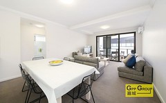 23/9-11 Weston St, Rosehill NSW