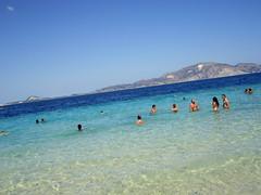 IMG_0268 (SyrianSindibad) Tags: greece zakynthos boattrip