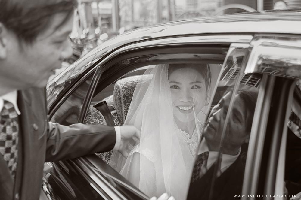 婚攝 台北婚攝 婚禮紀錄 婚攝 推薦婚攝 格萊天漾 JSTUDIO_0113