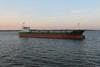 Thun Gratitude (das boot 160) Tags: thungratitude tanker tankers ships sea ship river rivermersey port docks docking dock boats boat mersey merseyshipping maritime manchestershipcanal
