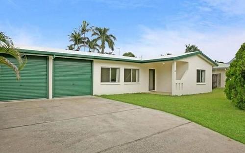 65 Haig St, Maroubra NSW 2035