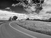 Country road - EMB02590 1 (j_m_kubler) Tags: kentucky farmland clouds c1 captureonepro olympusem1