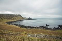 18MAR15 SLYNNLEE-7562 (Suni Lynn Lee) Tags: giantscauseway giants causeway northern ireland ni landscape scenic rocky beach volcanic
