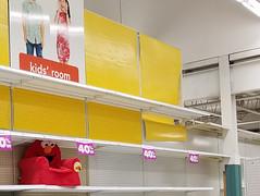 Anglų lietuvių žodynas. Žodis closeout reiškia a: closeout sale amer. pigus išpardavimas lietuviškai.