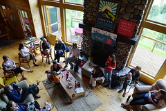 Montana Mama Summit