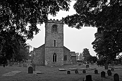 St. Peter's Church Rowley Monochrome (brianarchie65) Tags: rowley rowleyestate fields church rowleychurch sheds wateringcan pipes tyres rubbish lapollution graves horses monochrome blackandwhite blackandwhitephotos blackandwhitephoto blackandwhitephotography blackwhite123 flickrunofficial flickruk flickr flickrcentral ukflickr canoneos600d geotagged brianarchie65