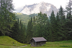 Wassererlebnisweg Ehrwald, Tirol - Austria (1190011) (Le Photiste) Tags: clay wassererlebniswegehrwaldtirolaustria panasonic panasonicdmcfx30 ehrwaldtirolaustria tirolaustria austria holidays happyholidays ferien vacances vacations urlaub nature naturesprime rainbowofnaturelevel1red planetearthnature planetearth houseinthemountains mountains clouds trees landscape mountainlandscape hiking afeastformyeyes aphotographersview autofocus artisticimpressions blinkagain beautifulcapture bestpeople'schoice creativeimpuls cazadoresdeimágenes digifotopro damncoolphotographers digitalcreations django'smaster friendsforever finegold fairplay greatphotographers peacetookovermyheart clapclap hairygitselite ineffable infinitexposure iqimagequality interesting inmyeyes lovelyflickr livingwithmultiplesclerosisms myfriendspictures mastersofcreativephotography magicmomentsinyourlife ngc niceasitgets photographers prophoto photographicworld photomix soe simplysuperb saariysqualitypictures showcaseimages simplythebest simplybecause thebestshot theredgroup thelooklevel1red vividstriking wow worldofdetails yourbestoftoday mountainwalk