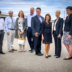 Lt. Governor Karyn Polito Visits 3 South Shore Coastal Resiliency Projects 06.07.18 thumbnail