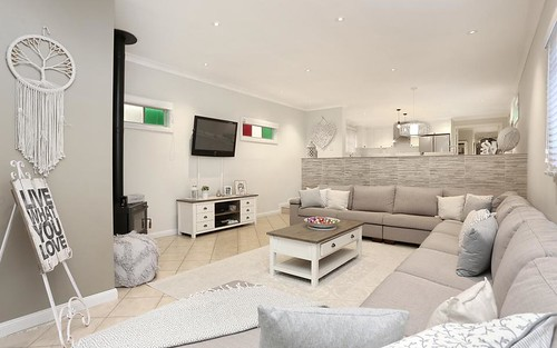 26 Frederick St, Fairfield NSW 2165